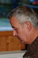 amitié FRANCO BELGE - Photos et vidéos - Page 2 AFB_0099
