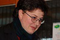 amitié FRANCO BELGE - Photos et vidéos - Page 2 AFB_0101