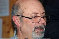 amitié FRANCO BELGE - Photos et vidéos - Page 2 AFB_0103