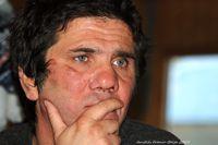 amitié FRANCO BELGE - Photos et vidéos - Page 2 AFB_0104