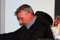 amitié FRANCO BELGE - Photos et vidéos - Page 2 AFB_0106