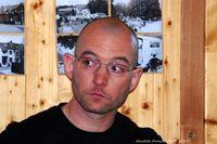 amitié FRANCO BELGE - Photos et vidéos - Page 2 AFB_0110