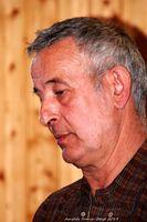 amitié FRANCO BELGE - Photos et vidéos - Page 2 AFB_0111