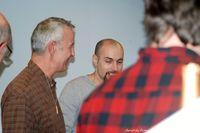 amitié FRANCO BELGE - Photos et vidéos - Page 2 AFB_0112