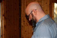 amitié FRANCO BELGE - Photos et vidéos - Page 2 AFB_0113