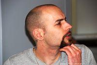 amitié FRANCO BELGE - Photos et vidéos - Page 2 AFB_0115