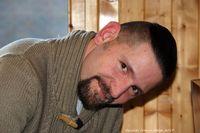 amitié FRANCO BELGE - Photos et vidéos - Page 2 AFB_0116