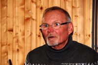 amitié FRANCO BELGE - Photos et vidéos - Page 2 AFB_0117