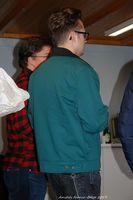 amitié FRANCO BELGE - Photos et vidéos - Page 2 AFB_0123