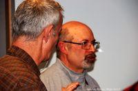 amitié FRANCO BELGE - Photos et vidéos - Page 2 AFB_0124