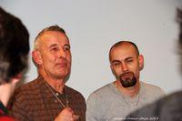 amitié FRANCO BELGE - Photos et vidéos - Page 2 AFB_0126