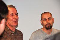 amitié FRANCO BELGE - Photos et vidéos - Page 2 AFB_0127
