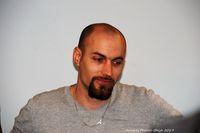 amitié FRANCO BELGE - Photos et vidéos - Page 2 AFB_0128