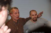amitié FRANCO BELGE - Photos et vidéos - Page 2 AFB_0129