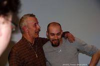 amitié FRANCO BELGE - Photos et vidéos - Page 2 AFB_0130