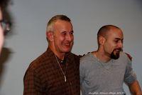 amitié FRANCO BELGE - Photos et vidéos - Page 2 AFB_0131