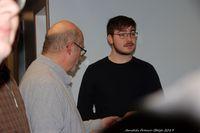 amitié FRANCO BELGE - Photos et vidéos - Page 2 AFB_0132