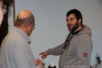 amitié FRANCO BELGE - Photos et vidéos - Page 2 AFB_0133