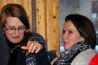 amitié FRANCO BELGE - Photos et vidéos - Page 2 AFB_0134