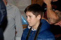 amitié FRANCO BELGE - Photos et vidéos - Page 2 AFB_0135