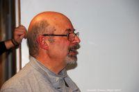 amitié FRANCO BELGE - Photos et vidéos - Page 2 AFB_0138