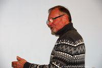 amitié FRANCO BELGE - Photos et vidéos - Page 2 AFB_0139