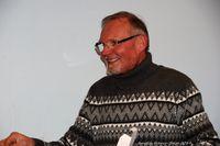 amitié FRANCO BELGE - Photos et vidéos - Page 2 AFB_0140