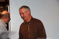 amitié FRANCO BELGE - Photos et vidéos - Page 2 AFB_0141