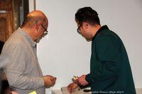 amitié FRANCO BELGE - Photos et vidéos - Page 2 AFB_0143