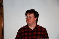 amitié FRANCO BELGE - Photos et vidéos - Page 2 AFB_0145