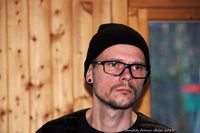 amitié FRANCO BELGE - Photos et vidéos - Page 2 AFB_0146