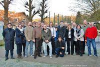 amitié FRANCO BELGE - Photos et vidéos - Page 2 AFB_0147