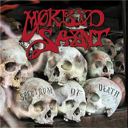 Morbid Saint Reissue (Finally!) New_MScover