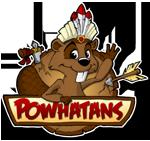 Association Powhatans - Page 4 Logo_small_original