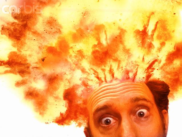 Achats de Janvier Lib-head-explode