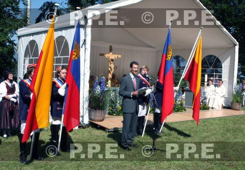 Casa de Liechtenstein - Página 3 PPE09081571