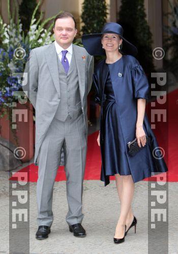 Enlace George Friedrich von Preusen y Sophie von Isenburg - Página 3 PPE11082706