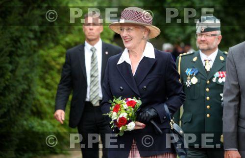 Margarita y Enrique de Dinamarca - Página 21 PPE13082937