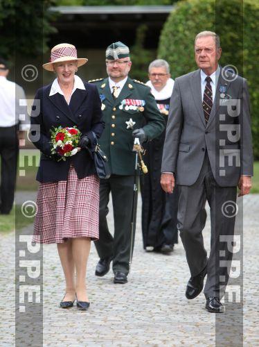 Margarita y Enrique de Dinamarca - Página 21 PPE13082945