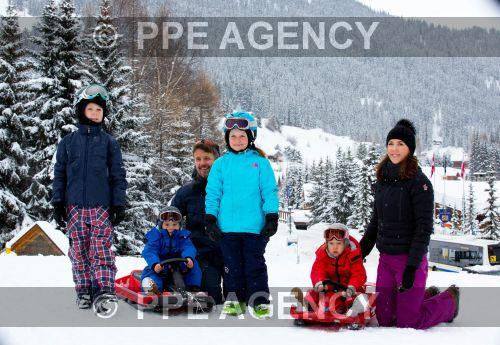 Mary y Frederik - Página 25 PPE14021403