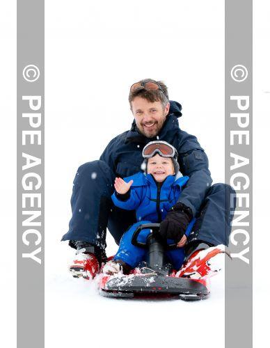 Mary y Frederik - Página 25 PPE14021406