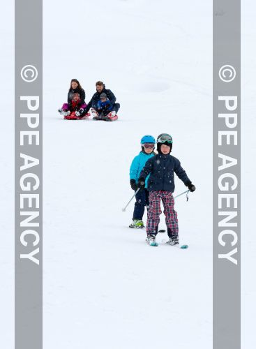 Mary y Frederik - Página 25 PPE14021407