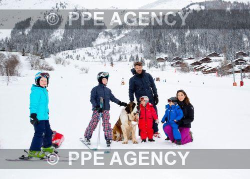 Mary y Frederik - Página 25 PPE14021419