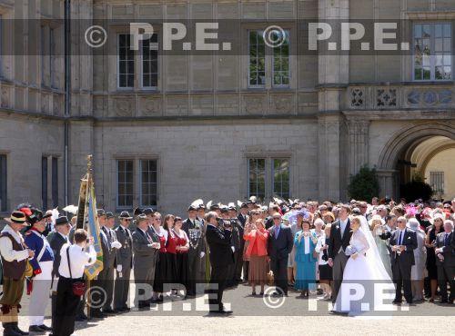 Casas soberanas de Europa - Página 7 PPE09052311
