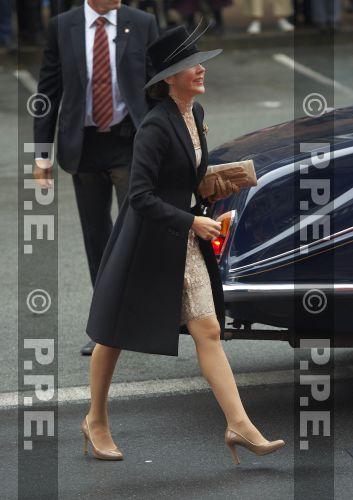 Mary y Frederik - Página 19 PPE12100234