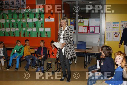 La reina Beatrix y su familia - Página 4 PPE13101006