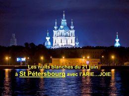 Que suis-je - Martine 03/06/2018 - bravo Martin et Ajonc St-petersbourg-ppsmania-ariejoie