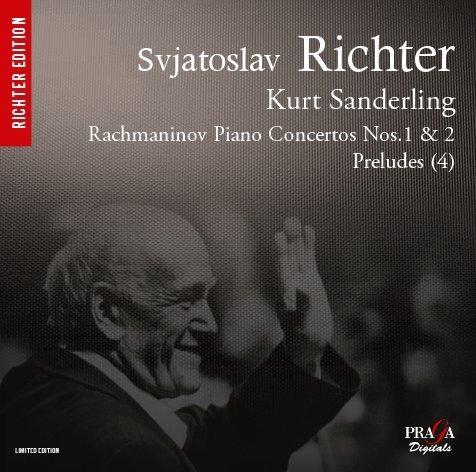 Sviatoslav RICHTER - Page 4 Rachmaninov_350056_m