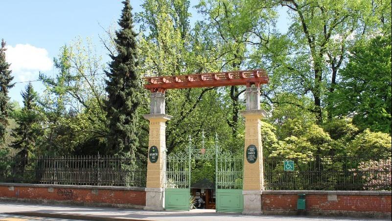 Parkovi grada Zagreba BotanickiVrt-0b-620x350