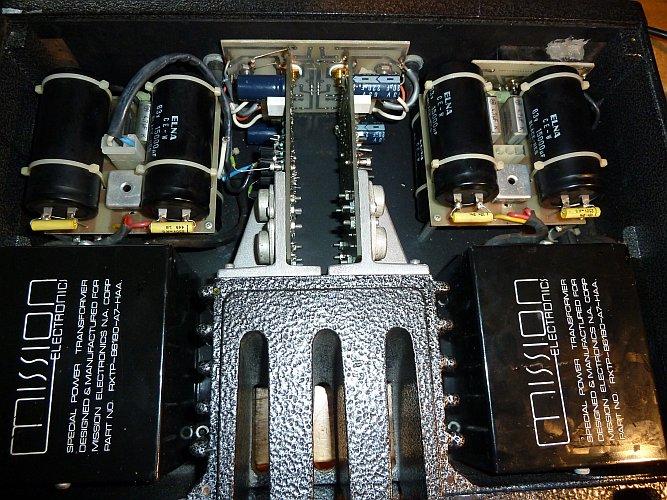 Recomendacion Amplificador Mission_777-3